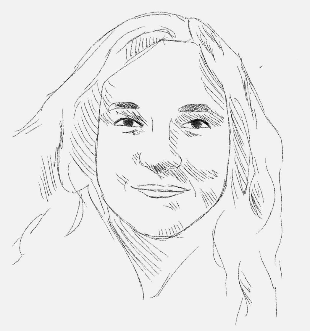 Lisa Trettler