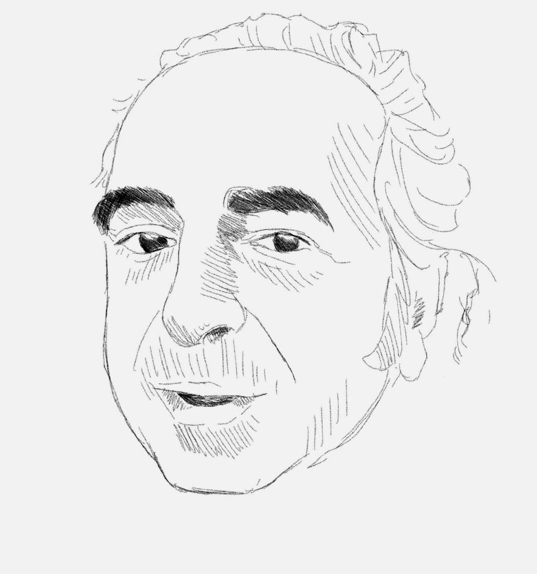 Roland Clemens