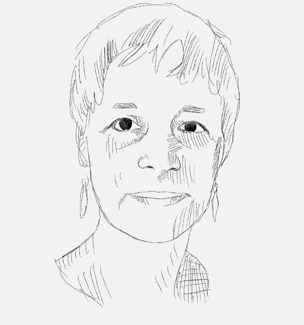 Susanne Patzke